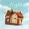 Goose house / Flight