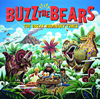 BUZZ THE BEARS / THE GREAT ORDINARY TIMES