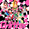 Gacharic Spin / G-litter