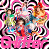 Gacharic Spin / G-litter [2CD] [限定]
