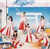 ばってん少女隊 / 無敵のビーナス(聴きんしゃい盤) [CD] [シングル] [2018/05/09発売]