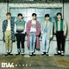 B1A4 - 会えるまで [CD] [限定]
