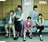 B1A4 - 会えるまで [CD]