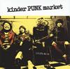 ロリータ18号 / kinder PUNK market [CD+DVD] [CD] [アルバム] [2018/04/04発売]