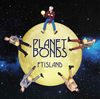 FTISLAND / PLANET BONDS
