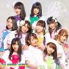 SUPER☆GiRLS / キラキラ☆Sunshine [Blu-ray+CD]