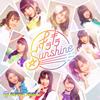 SUPER☆GiRLS / キラキラ☆Sunshine