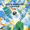 T-SQUARE / CITY COASTER [DVD付]