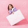 西野カナ / アイラブユー [CD] [シングル] [2018/04/18発売]