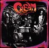 クリーム / デトロイト・ホイール 1967 [2CD] [CD] [アルバム] [2018/03/28発売]