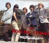 ザ・ローリング・ストーンズ / ザ・ロスト・BBCセッションズ '63〜'65 [デジパック仕様] [2CD] [CD] [アルバム] [2018/05/30発売]