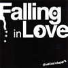 the band apart / Falling in Love