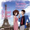「ルパン三世 PART 5」オリジナル・サウンドトラック〜LUPIN THE THIRD PART 5〜SI BON! SI BON! / Yuji Ohno&Lupintic Six with Friends [紙ジャケット仕様] [Blu-spec CD2] [アルバム] [2018/05/09発売]
