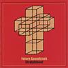 Straightener / Future Soundtrack [CD] [アルバム] [2018/05/23発売]