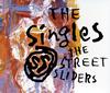 ストリート・スライダーズ / THE SingleS [4CD] [Blu-spec CD2] [アルバム] [2018/04/25発売]