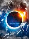 サイコ・ル・シェイム / Light and Shadow [CD+DVD] [限定] [CD] [アルバム] [2018/05/09発売]