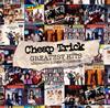 チープ・トリック / グレイテスト・ヒッツ-ジャパニーズ・シングル・コレクション- [CD+DVD] [Blu-spec CD2] [アルバム] [2018/04/04発売]