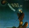 クラウス・シュルツェ / サイボーグ [紙ジャケット仕様] [2CD] [SHM-CD] [アルバム] [2018/03/25発売]
