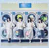 乃木坂46 / シンクロニシティ(TYPE-B) [CD+DVD] [CD] [シングル] [2018/04/25発売]