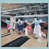 乃木坂46 / シンクロニシティ(TYPE-C) [CD+DVD] [CD] [シングル] [2018/04/25発売]