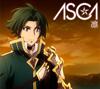 ASCA / 凛 [デジパック仕様] [CD+DVD] [限定]