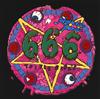 ヒステリックパニック / 666(TRIPLE SICK'S)