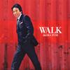 布施明 / WALK [CD] [アルバム] [2018/05/09発売]