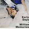 暁月凛 / Early Days / Million Memories