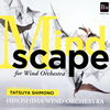 Mindscape下野竜也 - 広島ウインドオーケストラ [CD]