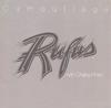 ルーファス・フィーチャリング・チャカ・カーン / カムフラージュ [限定] [CD] [アルバム] [2018/06/13発売]