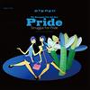 STRUGGLE FOR PRIDE / WE STRUGGLE FOR ALL OUR PRIDE. [2CD] [CD] [アルバム] [2018/05/23発売]