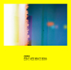 CERO / POLY LIFE MULTI SOUL [CD+DVD] [限定] [CD] [アルバム] [2018/05/16発売]