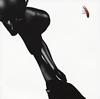 踊Foot Works、アルバム収録曲が「モヤモヤさまぁ〜ず2」のエンディング・テーマに決定