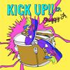 Shiggy Jr. / KICK UP!! E.P.