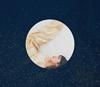 あいみょん / 満月の夜なら [CD] [シングル] [2018/04/25発売]