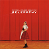 SPECIAL OTHERS ACOUSTIC / Telepathy [CD] [アルバム] [2018/05/16発売]