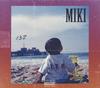 MIKI(KANDYTOWN)がアルバム『137』を発表 Apple Music「NEW ARTIST」に選出