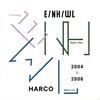 HARCO / E / NH / WL 2004-2006 [紙ジャケット仕様] [CD] [アルバム] [2018/04/25発売]
