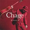 Chage / 音道 [CD] [アルバム] [2018/05/16発売]