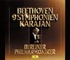 ベートーヴェン:交響曲全集 カラヤン / BPO [限定]