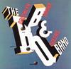 THE B・B&Q BAND / オン・ザ・ビート [限定]
