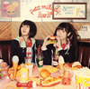 petit milady - A or A!? [CD+DVD] [限定]