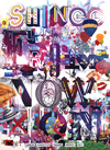SHINee - SHINee THE BEST FROM NOW ON [2CD+DVD] [限定]