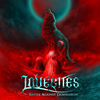 LOVEBITES - バトル・アゲンスト・ダムネイション [CD]