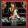 Pile - BJ [CD]