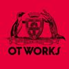 岡崎体育 / OT WORKS