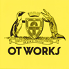 岡崎体育 / OT WORKS [CD] [アルバム] [2018/04/25発売]