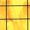 Merzbow.duenn.Nyantora Dale Cornish remix / 3RENSA fb04 [紙ジャケット仕様] [CD] [アルバム] [2018/03/18発売]