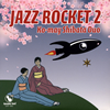 Ko-may Shibata Duo - JAZZ ROCKET 2 [CD] [紙ジャケット仕様]