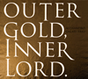 アレッサンドロ・ガラーティ・トリオ / OUTER GOLD、INNER LORD. [デジパック仕様] [CD] [アルバム] [2018/03/26発売]